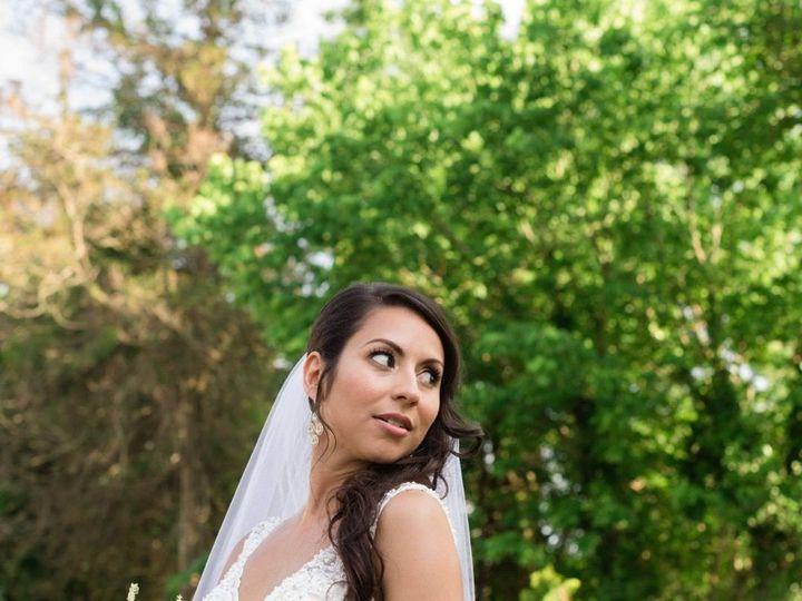 Tmx 1515707714 68957735a96364da 1515707712 9a0bdacd243a629e 1515707708316 1 DA40E63E AEF2 4F32 New Castle, DE wedding beauty