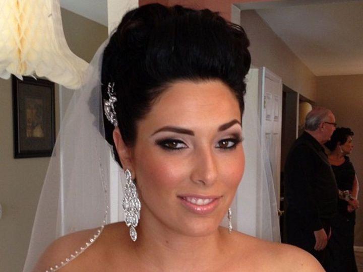 Tmx 1515707715 1902a0de4d1e95b8 1515707713 85e54cce3504cf51 1515707708333 8 88C4FD46 FD43 4EA7 New Castle, DE wedding beauty