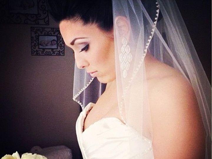 Tmx 1515707715 Ced2ef289328e4aa 1515707713 58e0a13283725af9 1515707708332 7 70F86D66 71CD 4765 New Castle, DE wedding beauty