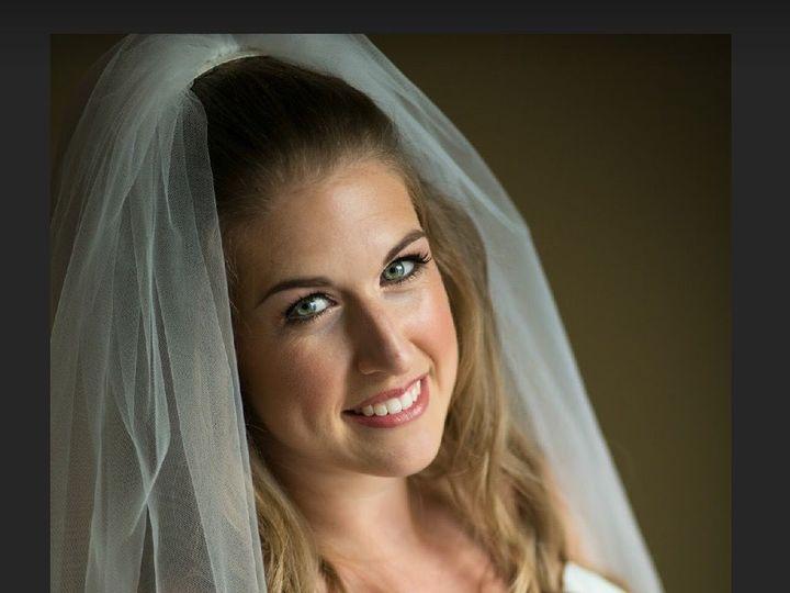 Tmx 1515707723 55b1f813c31c9778 1515707721 245c4eb43c052aaa 1515707708367 17 2113FEC2 CD25 4A5 New Castle, DE wedding beauty