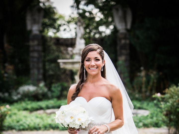 Tmx 1515707723 863d3e82a09dce81 1515707720 2b009d0918c2c5ac 1515707708337 12 8C694036 E8CB 4D0 New Castle, DE wedding beauty