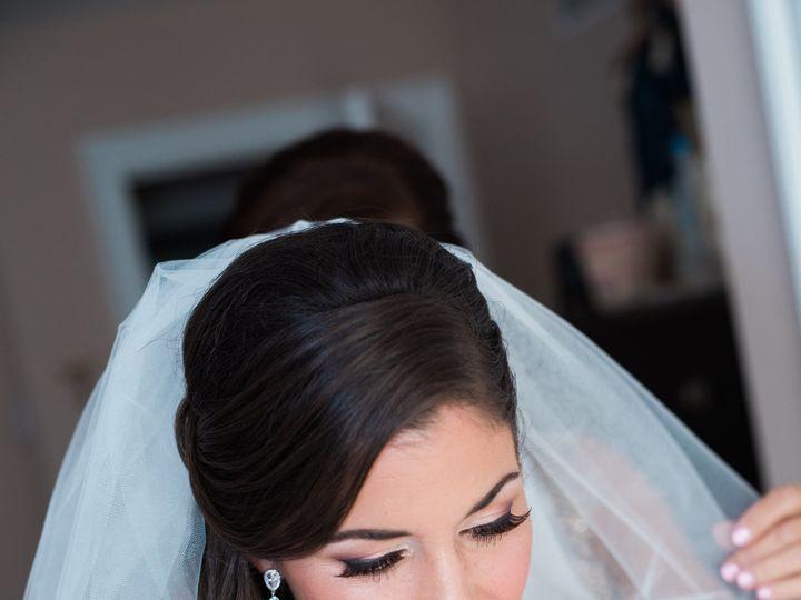 Tmx 1515707723 B78ff04c51c7069e 1515707719 027abae9a85fcc9c 1515707708336 11 16EF231B 1562 487 New Castle, DE wedding beauty