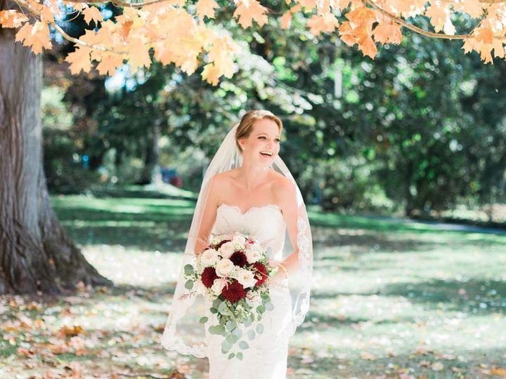 Tmx 1515707730 25ead69bb494cd1c 1515707728 348c3ac4ead80706 1515707708381 21 BD50FD86 7004 4B9 New Castle, DE wedding beauty