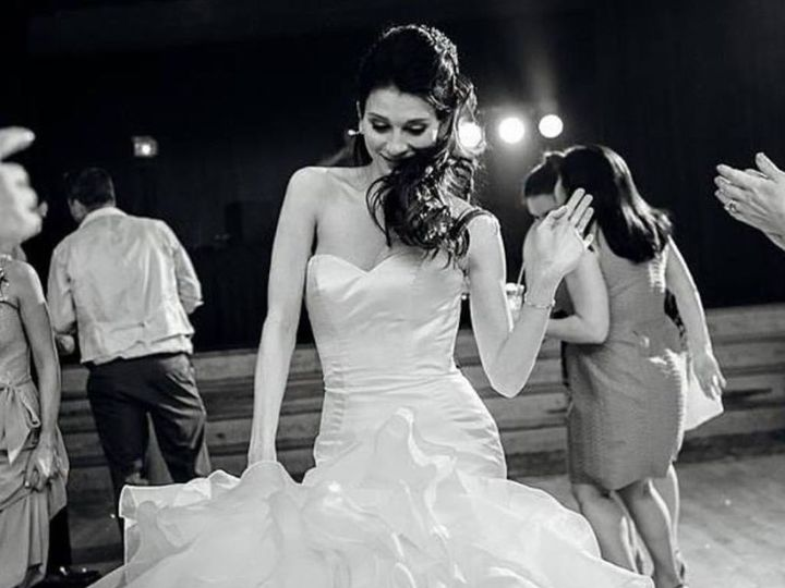 Tmx 1515707733 772da861f92c407a 1515707731 073eb6248ddbd640 1515707708398 30 3FA821B8 3CB7 43F New Castle, DE wedding beauty