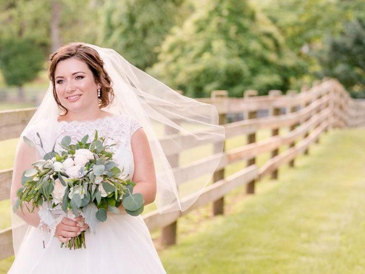 Tmx 1515707740 1d3036ede93e589a 1515707738 Ff583c32ce15f048 1515707708400 32 48A7CB2C 2FC9 41C New Castle, DE wedding beauty