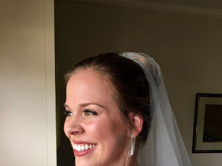 Tmx 1515707741 857601fd81d7403d 1515707739 Bf4bf15658d8f2ff 1515707708405 33 9D5A4413 8CCA 4DF New Castle, DE wedding beauty