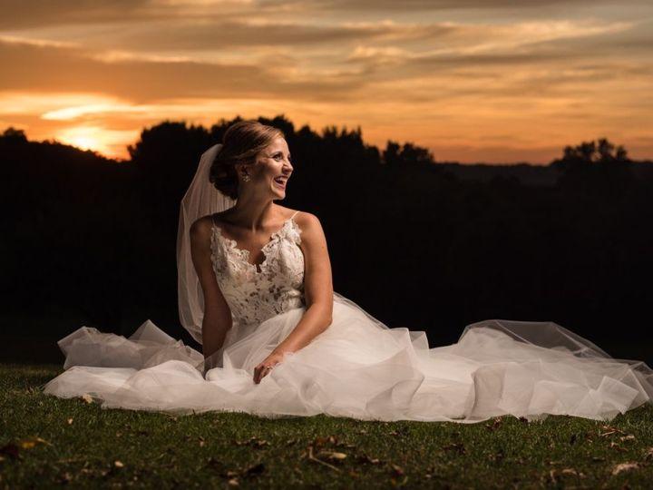 Tmx 1515707744 742df7f1189842dd 1515707742 Df935be3754857b1 1515707708417 39 4060913A 1FFA 48D New Castle, DE wedding beauty