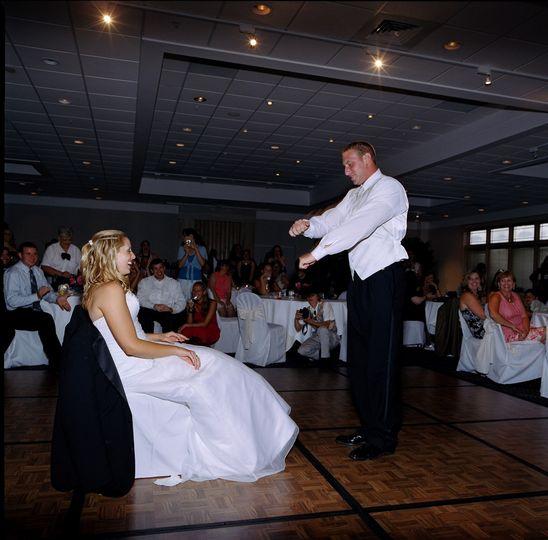 Wedding p
