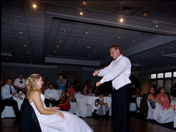 Tmx 1423275215199 60718451129 Fairview Park, OH wedding dj
