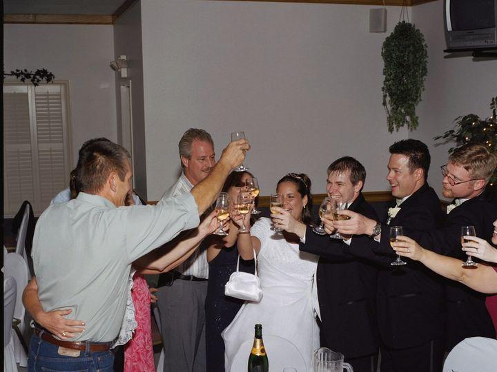 Tmx 1423275270080 60912453085 Fairview Park, OH wedding dj