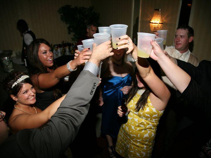 Tmx 1423275349335 Img4039 Fairview Park, OH wedding dj