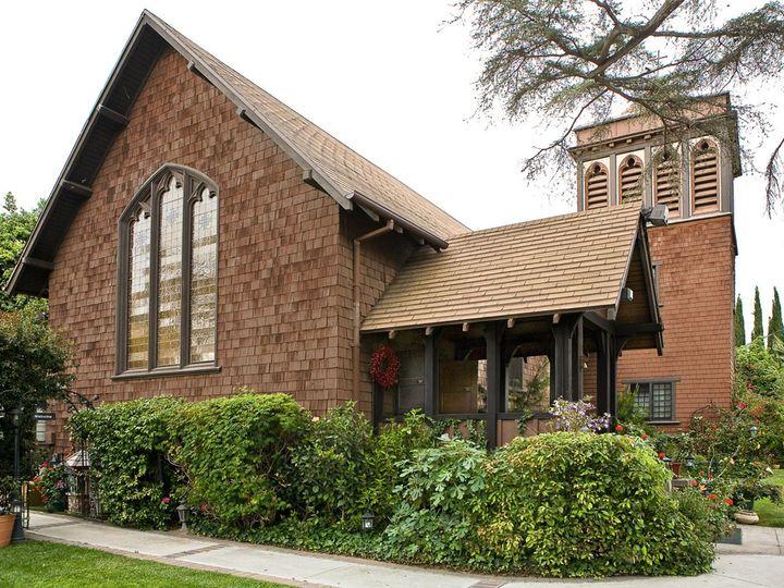 Tmx 1414788282602 Chapel Of Orange Orange, CA wedding venue