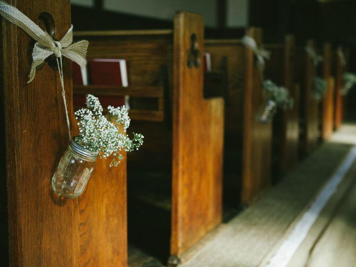 Tmx 1452711115782 Macyvince 17 Of 466 Orange, CA wedding venue