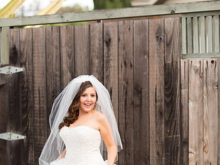 Tmx 1452711228105 Oldtownorangeweddingjerryandselina 189 Orange, CA wedding venue