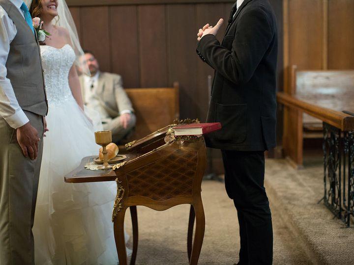 Tmx 1452711243918 Oldtownorangeweddingjerryandselina 261 Orange, CA wedding venue