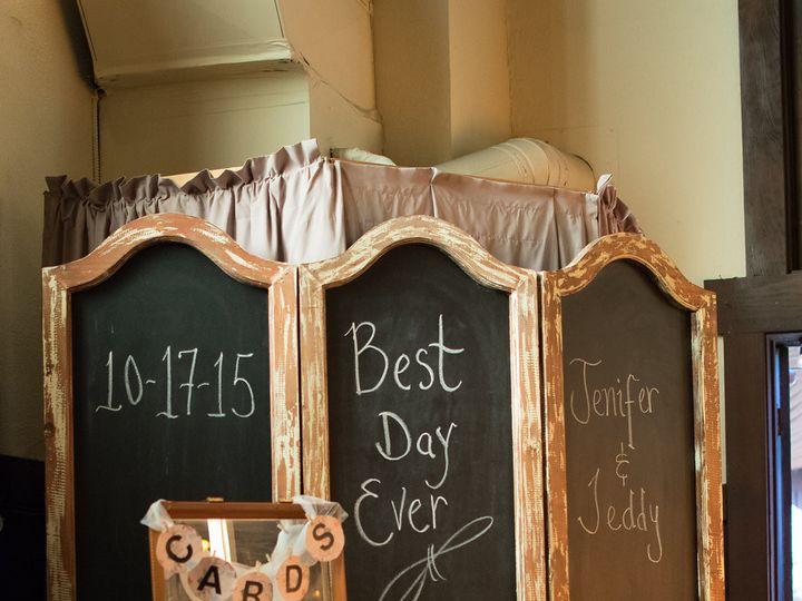 Tmx 1452711862844 Chapeloforangeweddingteddyjenifer 193 Orange, CA wedding venue