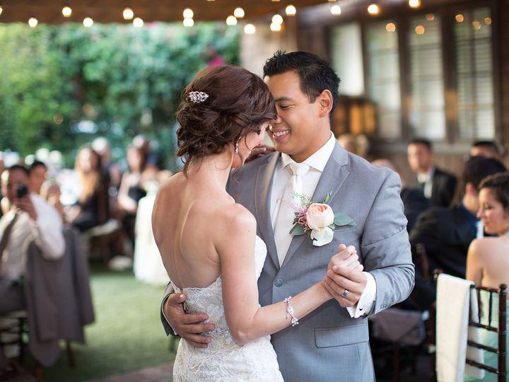 Tmx 1452711959101 Chapeloforangeweddingteddyjenifer 514 Orange, CA wedding venue