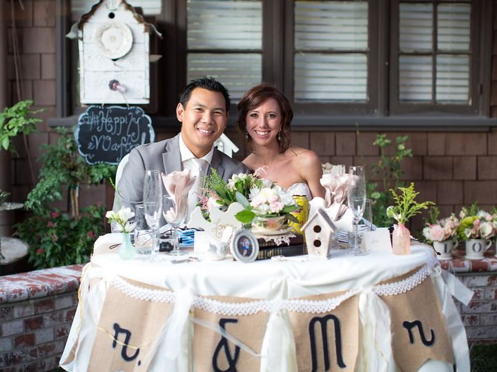 Tmx 1452712025386 Chapeloforangeweddingteddyjenifer 535 Orange, CA wedding venue