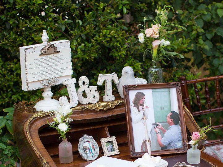 Tmx 1452712051407 Chapeloforangeweddingteddyjenifer 537 Orange, CA wedding venue