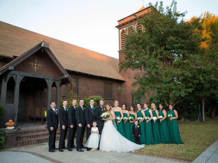 Tmx 1452712277911 11 21 15   7 Orange, CA wedding venue