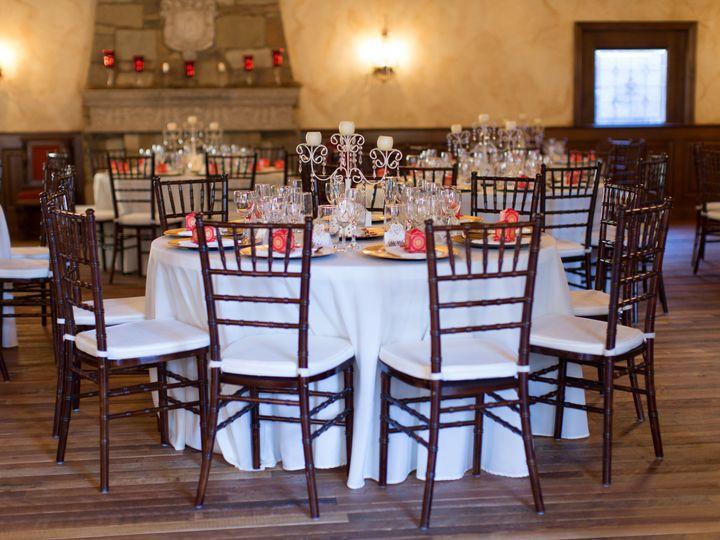 Tmx 1452712837897 Oldtownorangeweddingatchapeloforange 3 Orange, CA wedding venue