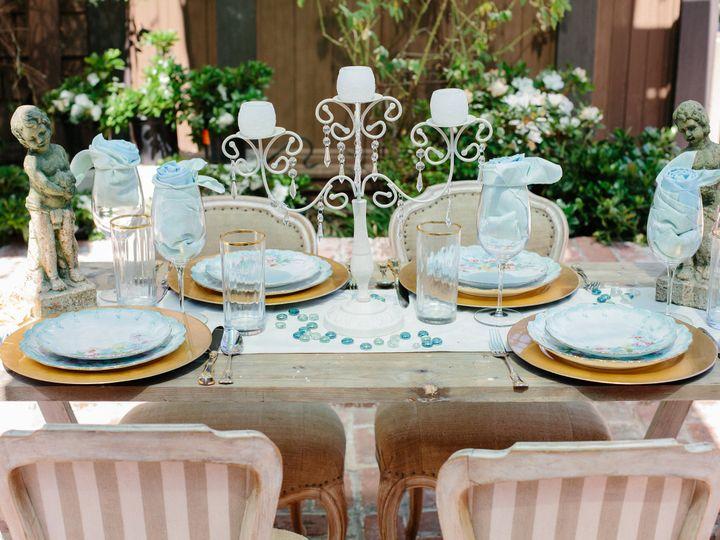 Tmx 1452712876850 Chapeloforange 3 Orange, CA wedding venue
