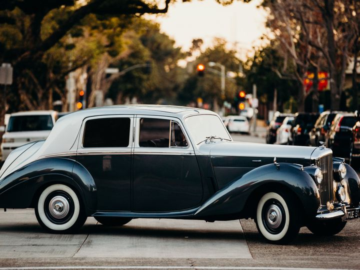 Tmx 54 Bentley 51 716890 Orange, CA wedding venue