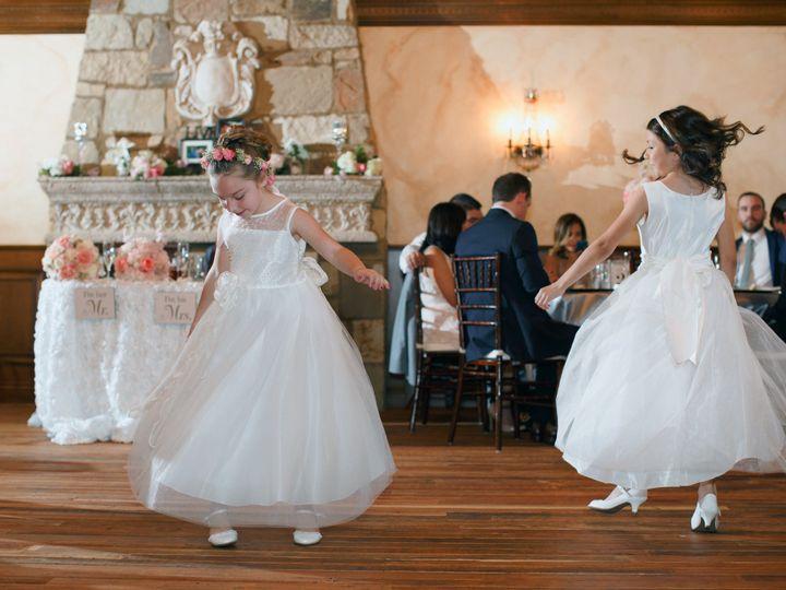Tmx Banquet Room 51 716890 Orange, CA wedding venue