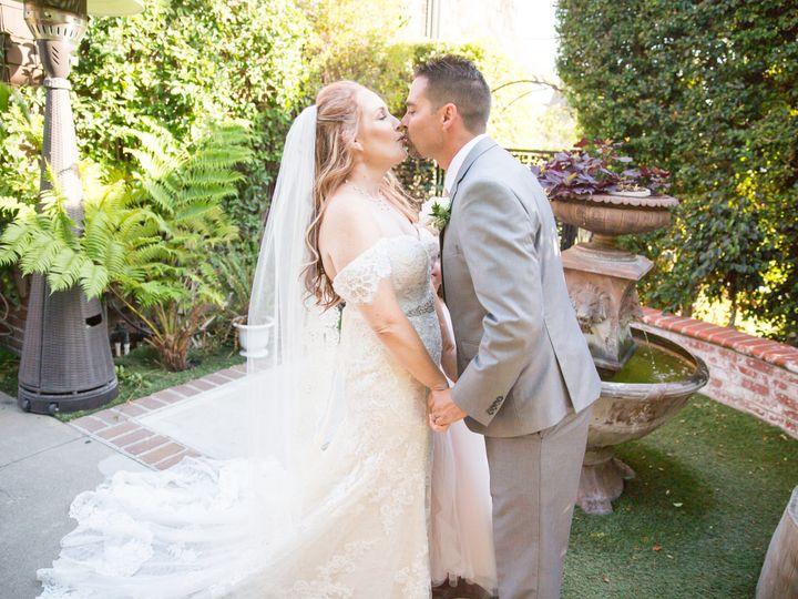 Tmx Brian Joanne Wedding 118 51 716890 Orange, CA wedding venue