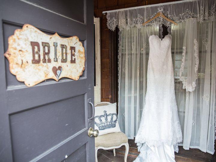 Tmx Bridal Suite 51 716890 Orange, CA wedding venue