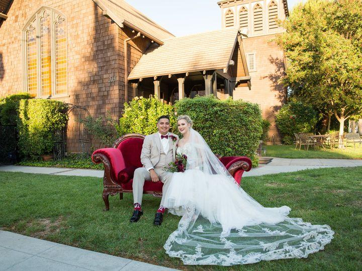 Tmx Chapel Exterior 2 51 716890 Orange, CA wedding venue