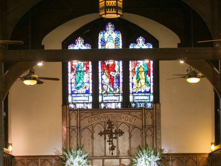 Tmx Chapel Interior 51 716890 Orange, CA wedding venue