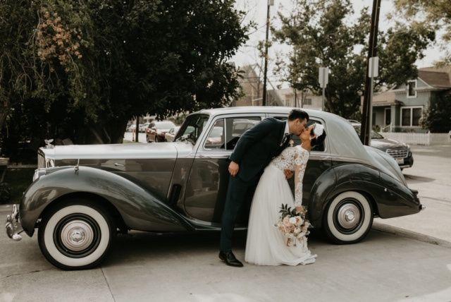 Tmx Img 1650 51 716890 Orange, CA wedding venue
