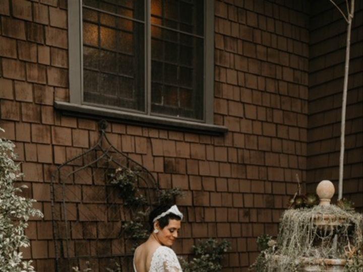 Tmx Img 1676 51 716890 Orange, CA wedding venue