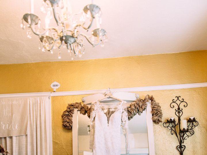 Tmx Johnandmichellchapeloforange167of1187 51 716890 Orange, CA wedding venue