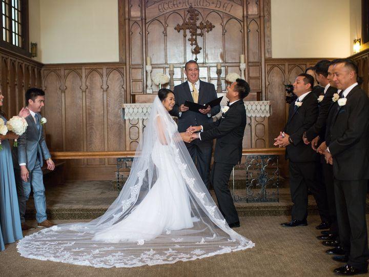 Tmx Nestorandmichellechapeloforangewedding1488 51 716890 Orange, CA wedding venue