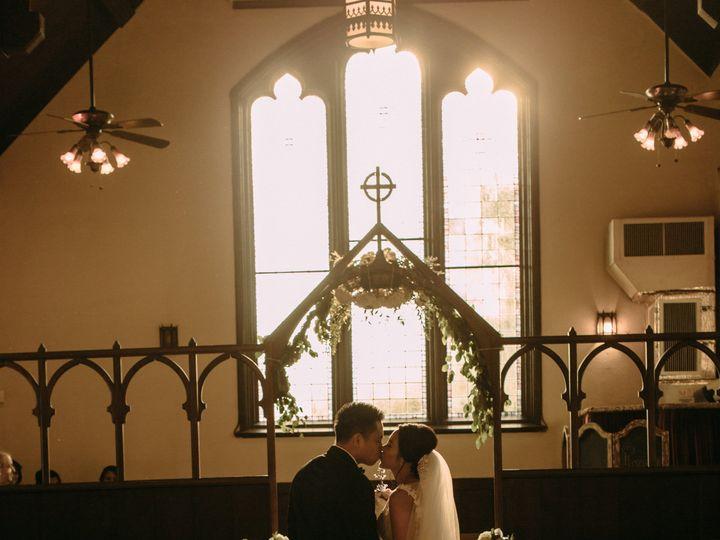 Tmx Nestorandmichellechapeloforangewedding1618 51 716890 Orange, CA wedding venue