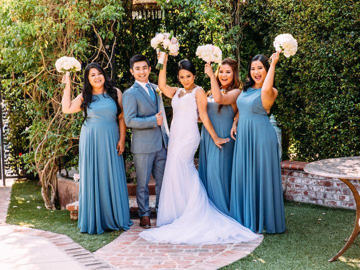 Tmx Nestorandmichellechapeloforangewedding3047 51 716890 Orange, CA wedding venue