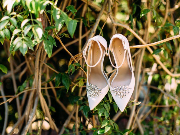 Tmx Nestorandmichellechapeloforangewedding987 51 716890 Orange, CA wedding venue
