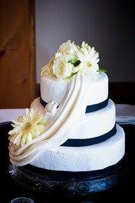 Tmx 1377968572774 Scottish Dexter wedding cake