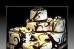 Cake Whimsy image