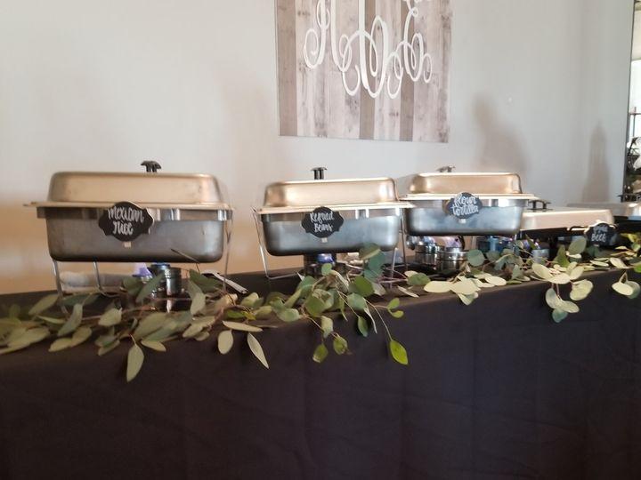 Tmx Wedding 1 51 937890 1563991934 Addison, Texas wedding catering