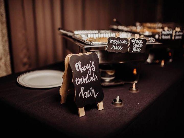 Tmx Wedding 7 51 937890 1563992019 Addison, Texas wedding catering