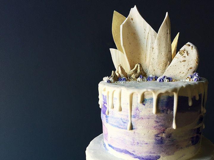 Tmx 1478299139866 Img0451 Astoria, NY wedding cake