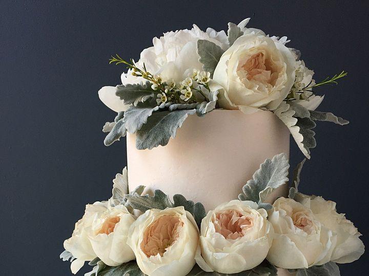Tmx 1496934672251 Img2670 Astoria, NY wedding cake
