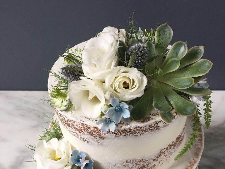 Tmx 1500823608247 Img3181 Astoria, NY wedding cake