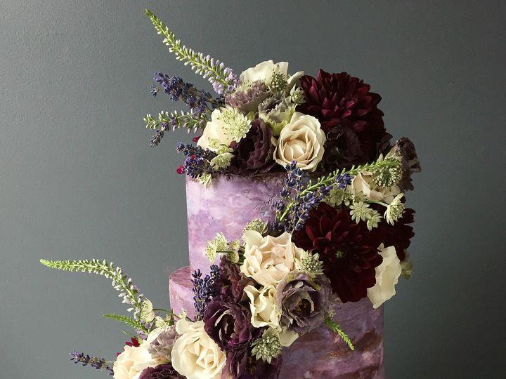 Tmx 1500823632283 Img3096 Astoria, NY wedding cake