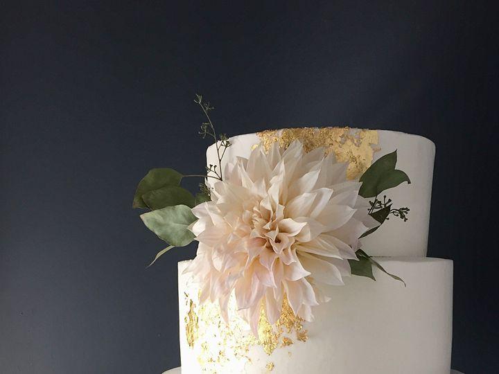 Tmx 1500823696753 Img3233 Astoria, NY wedding cake