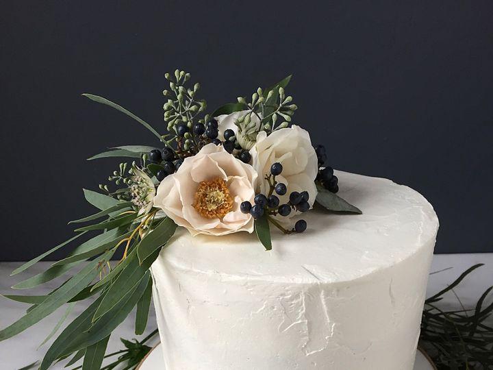 Tmx 1509460856482 Image4 Astoria, NY wedding cake