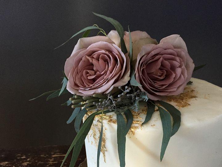 Tmx 1509460888473 Image6 Astoria, NY wedding cake